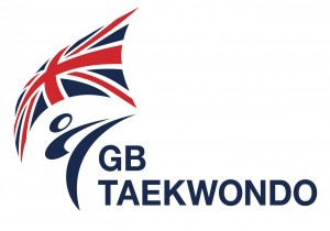 Great British Taekwondo