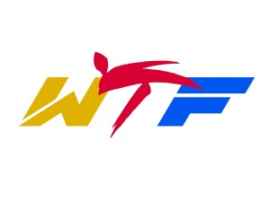World Taekwondo Federation